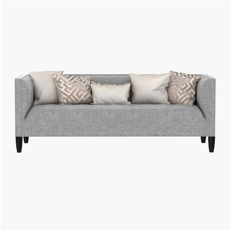 mitchell gold kennedy sofa review sofa kennedy obj
