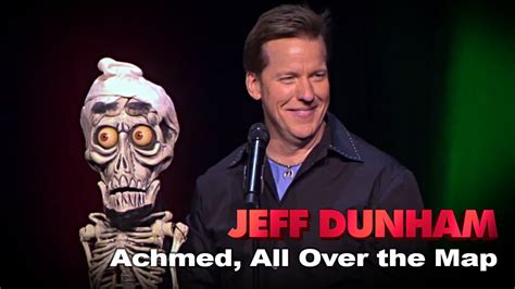 300685 jeff dunham all over the achmed the dead terrorist jeff dunham all over the map