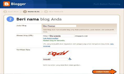 membuat website seperti yahoo membuat blog seperti website cara membuat blog aku adalah