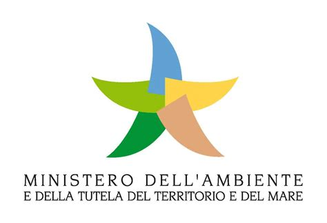 Value Of Mba In Ministry by Italian Ministry For The Environment Land And Sea