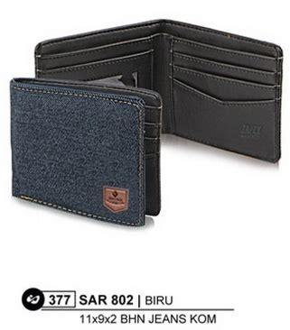 Dompet Pria Sar 802 jual dompet pria branded original murah