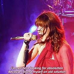 Bedroom Hymns Live Bedroom Hymns Florence And The Machine 28 Images