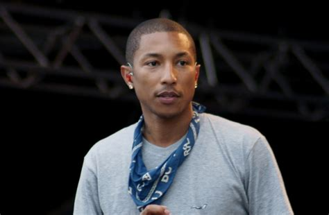 biography pharrell williams the voice pharrell williams biography