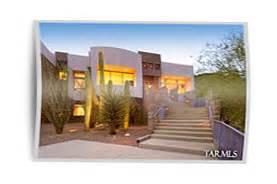 tucson home values prices homes value price in tucson