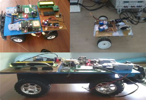 latest electronics projects ideas  engineering students svsembedded final year projects