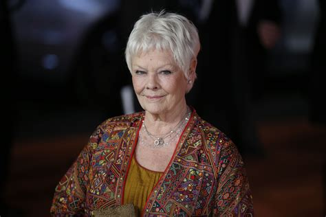 judi bench judi dench wallpapers backgrounds
