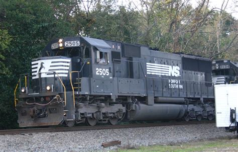 mcdonough railfanning org