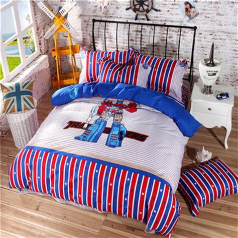 transformer comforter online get cheap transformer comforter aliexpress com