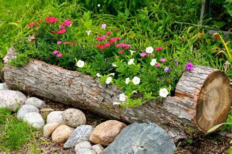 cara membuat lu hias taman cara belajar membuat taman minimalis sendiri di rumah
