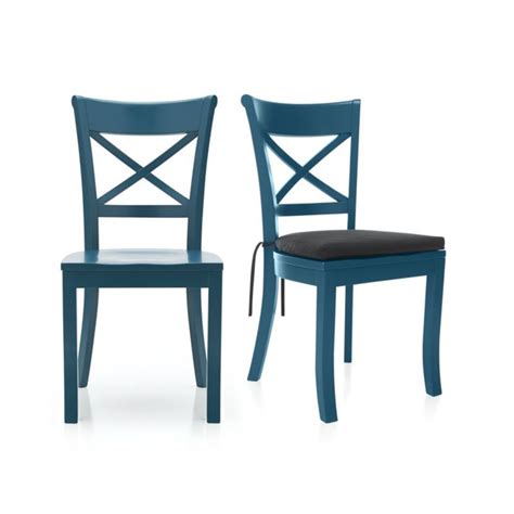 light blue velvet dining chairs dining chairs astonishing blue wood dining chairs navy