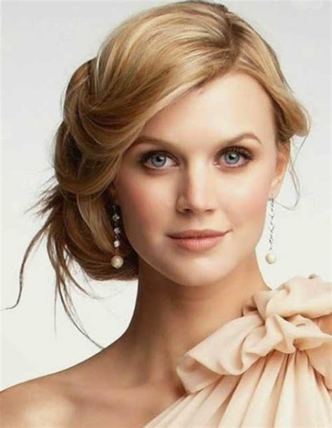 simple and easy hairstyles for party hairstyles model ideas 10 simple party hairstyles for long hair hairstyles