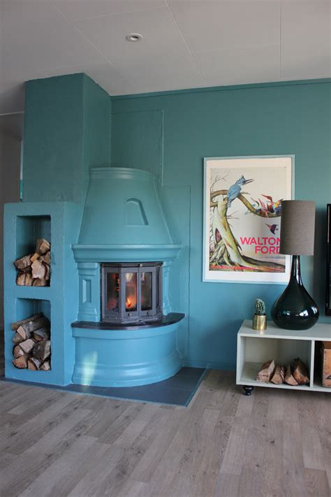 a northern norway home that isn t afraid of color design a northern norway home that isn t afraid of color design