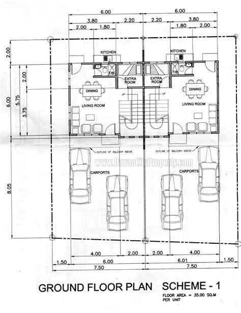 the seawind floor plan 100 the seawind floor plan skyline marbella moonsail the spinnakers apartments cornwall