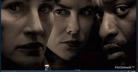 katsella the secret in their eyes verkossa katseeseen k 228 tketty elokuva katseeseen k 228 tketty verkossa