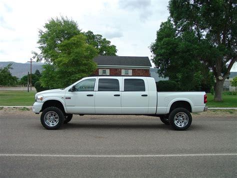 6 Door Dodge Truck by Mega X 2 6 Door Dodge 6 Door Ford 6 Door Chev 6 Door Mega