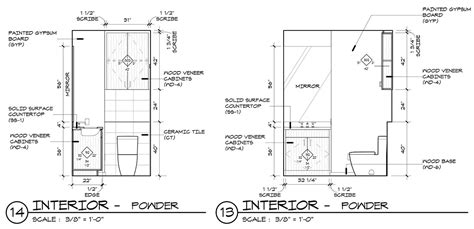graphic standards for architectural cabinetry life of an shop drawing toilet clipartxtras