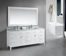 Vanity Sinks by 78 Inch Sink Bathroom Vanity With Lots Of Drawers