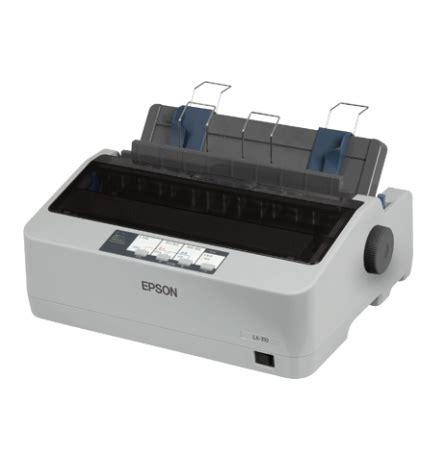 Gear Platen Epson Lx 310 Lq 310 epson lx 310 dot matrix printer
