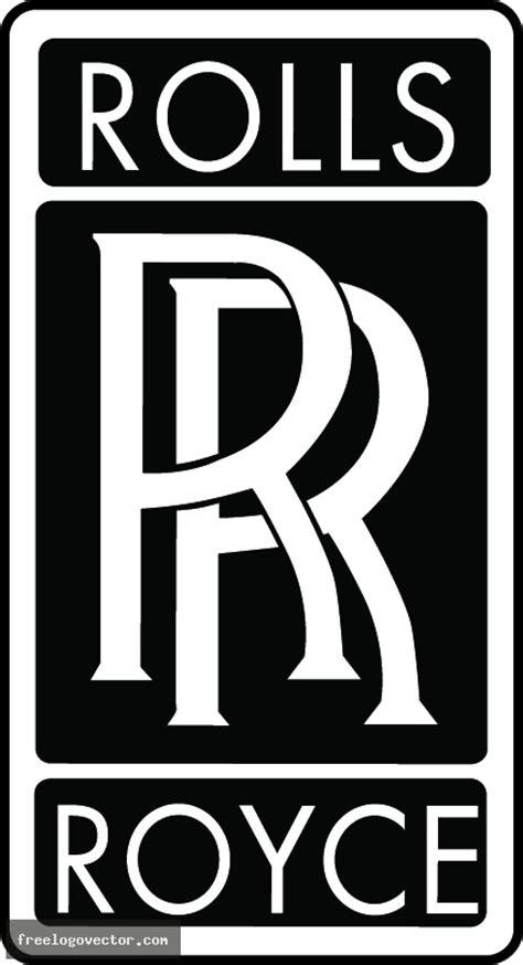 rolls royce logo vector image rolls royce logo jpg top gear wiki fandom