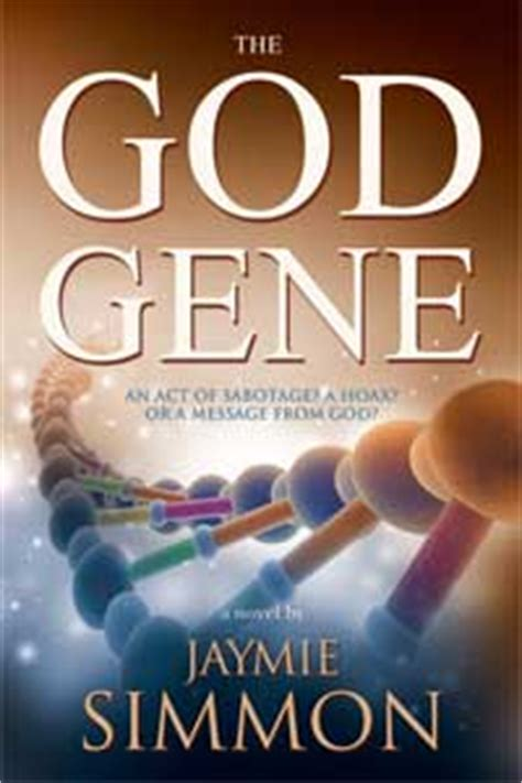 the god gene a novel the sequence books alumna s novel wins national book award