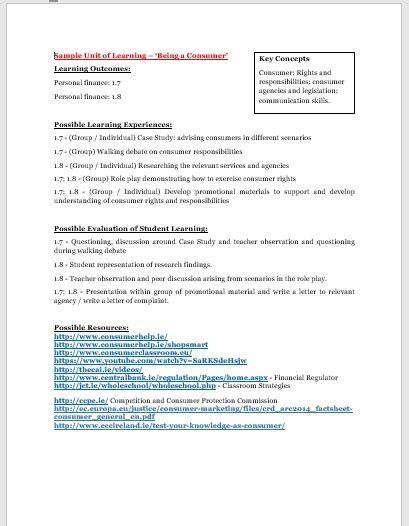 Market Failure Essay by Market Failure And The Tobacco Essay Research Sutree Creative Writing Programs