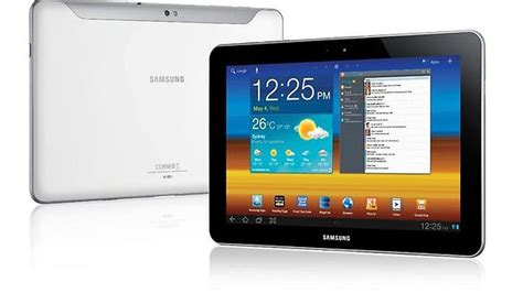 samsung 0168 tablet motorola ce0168 tablet www imagenesmy