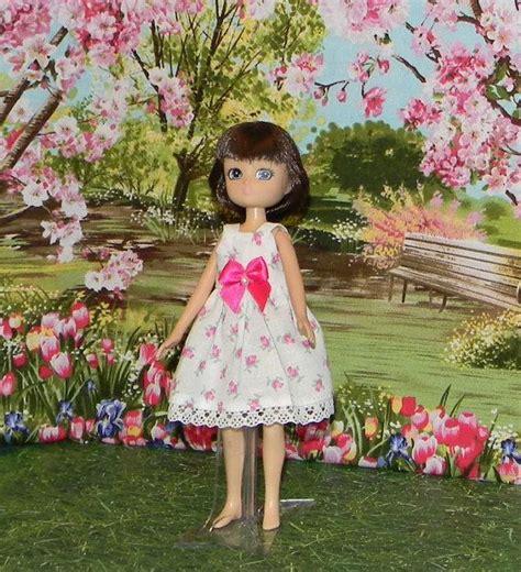 lottie doll dress pattern 37 best images about lottie doll on doll