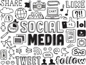 14 social media marketing trends for 2014