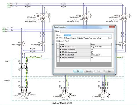 electrical schematic design circuit diagram learn