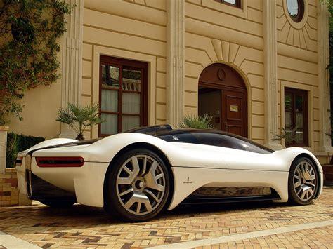 maserati pininfarina birdcage fab wheels digest f w d 2005 maserati pininfarina