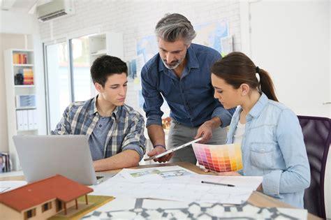 ingegneria civile o architettura quale scegliere
