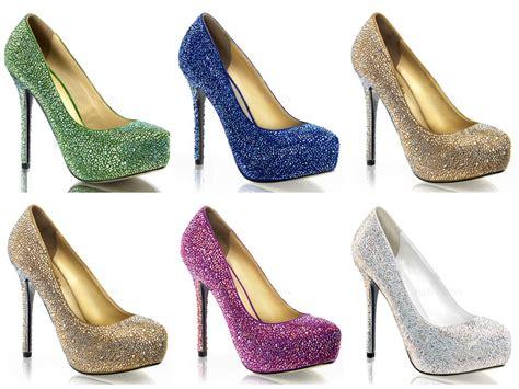 imagenes de zapatillas perronas zapatos para dama y caballero 187 zapatillas con pedrer 237 a fina 5