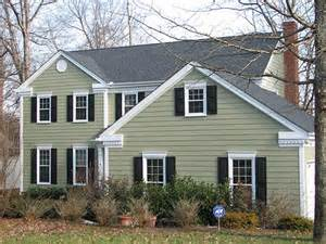 outdoor hardie board siding design and type fiber outdoor hardie board siding your home hardie board