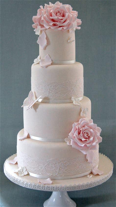 Dummy Cake did anyone a semi dummy wedding cake