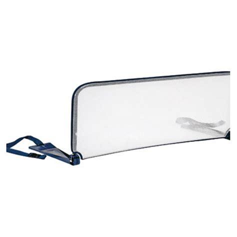 barriera letto chicco barriera letto di protezione con struttura in metallo e
