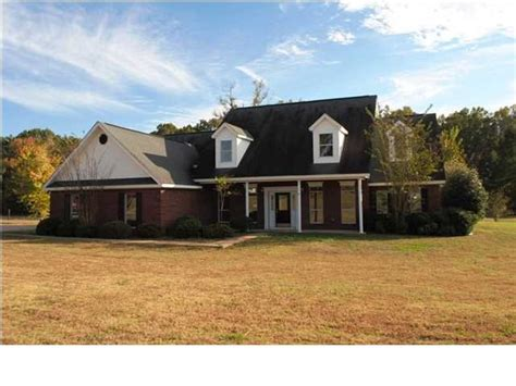 260 chaseway dr pike road alabama 36064 detailed property info reo properties and bank owned