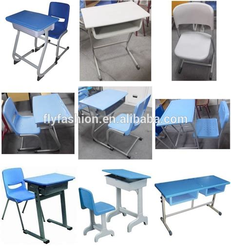 student desk and chair set student desk and chair set home design architecture