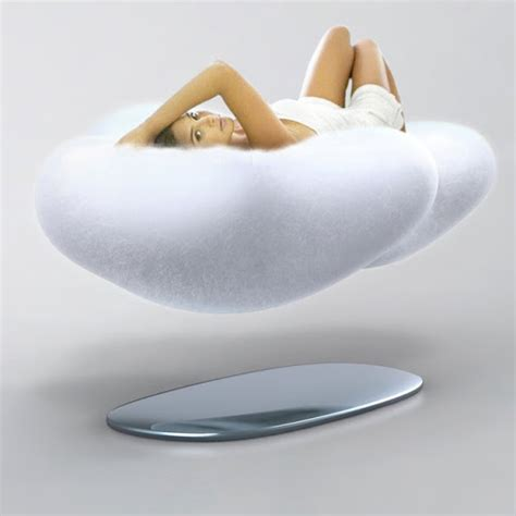 floating couch d k wei 作品 modern design for urban life 第肆回