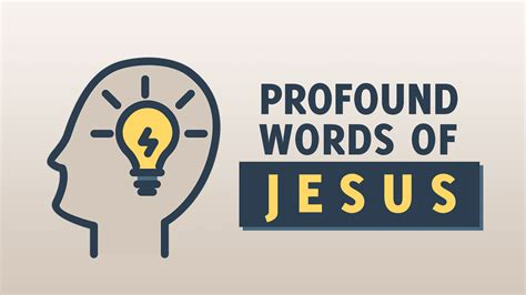 Charming The Rock Church And World Outreach Center Live #3: Profound_Words_of_Jesus_wide.jpg