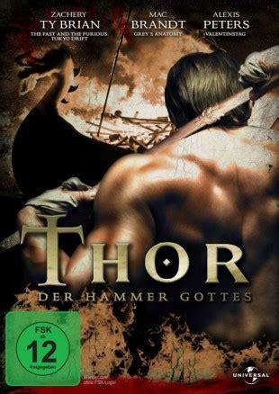 thor jet film izle thor hammer of the gods izle t 252 rk 231 e dublaj film izle