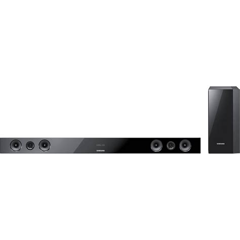 top 10 sound bar systems samsung hw e450 soundbar subwoofer speaker system hw e450