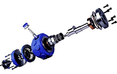 dusterloh hydraulic motor hydraulic motors types hydraulics jihostroj hydarulics