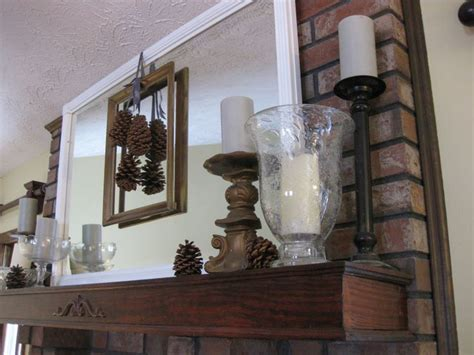 after christmas mantel decorating ideas ideas christmas