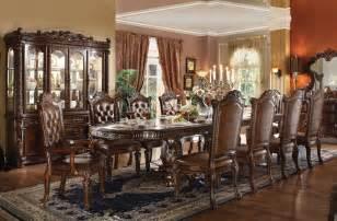 broyhill formal dining set gallery