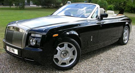 roll royce phantom drophead coupe rolls royce phantom drophead coup 233