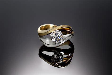 Jewelry Photography by Professional Jewelry Photographer Jewelry