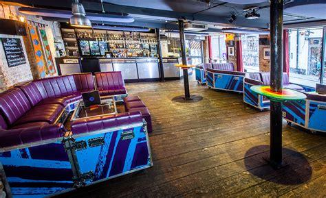 strong room bar the strongroom bar restaurant curtain road shoreditch east reviews designmynight