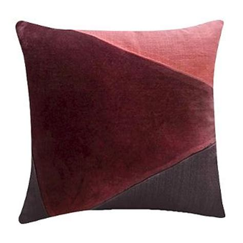 target sofa pillows throw pillows target