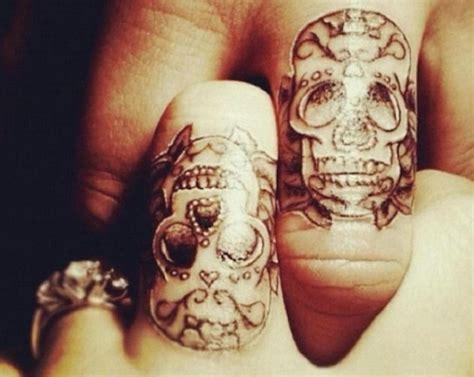 wedding ring tattoos permanent like 25 best ideas about wedding band on
