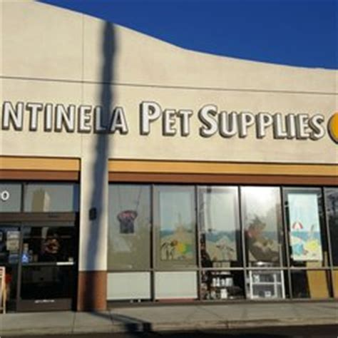 centinela feed pet supplies 32 photos 129 reviews